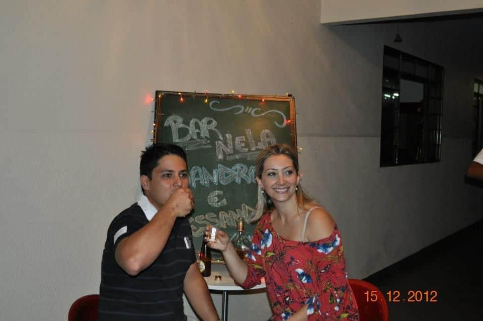 Bar Nela Sandro e Alessandra(1)