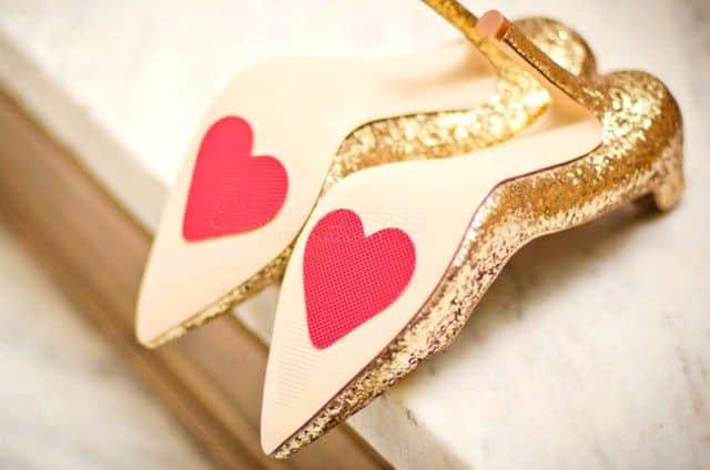 sapatos-para-noivas
