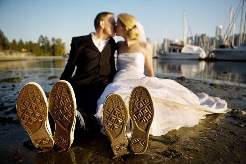 trash_the_wedding_dress