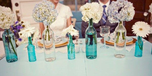 Tendencia-casamento-2013-reciclaveis-3