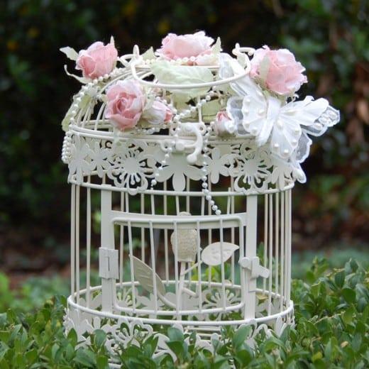 decoracao-de-casamento-vintage-gaiola-e1350030258454