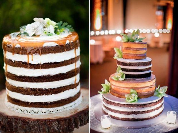 naked-cake3