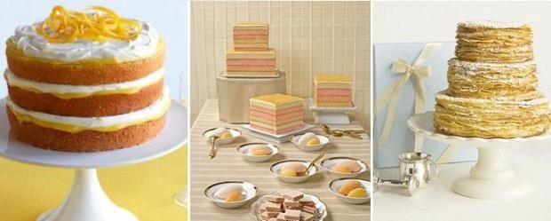 naked-cake5+a