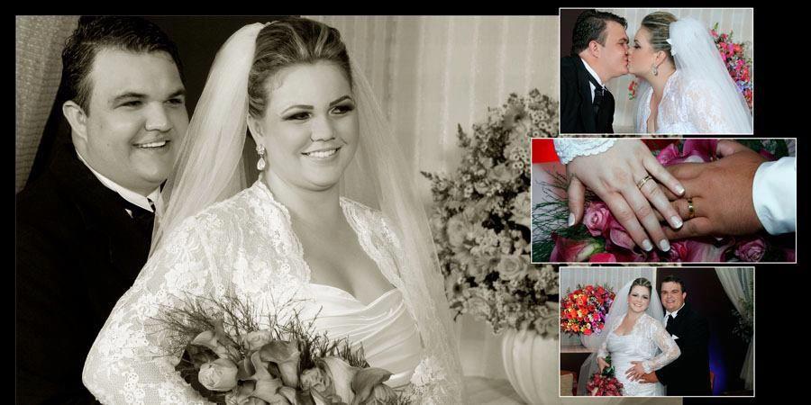 http://helaynemarcuz.com.br/datas-comemorativas/meu-eterno-namorado-ate-que-a-morte-nos-separe/