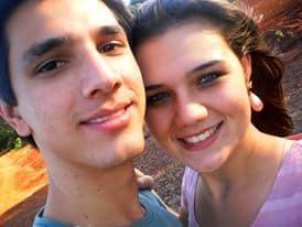Suzanne e Edipo