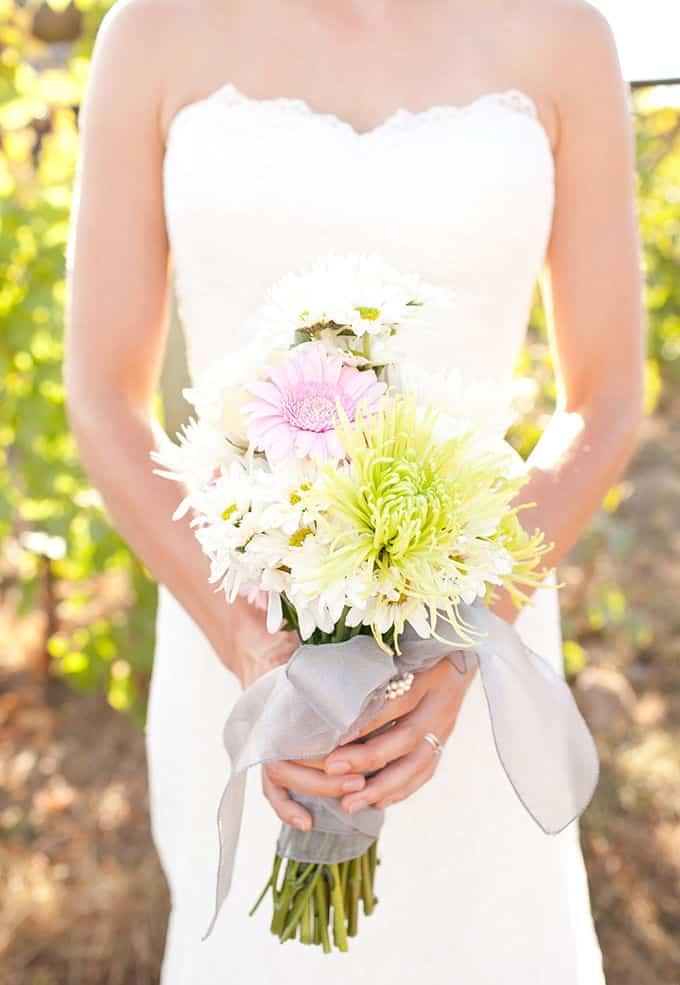 burgundy-vineyard-wedding-Murray-Photography-03 (1)