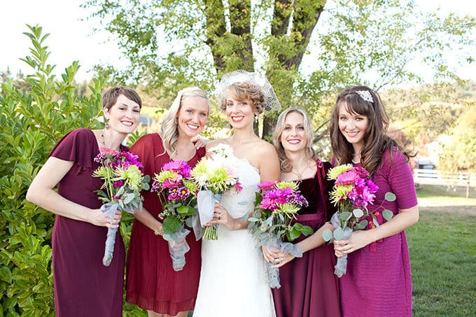 burgundy-vineyard-wedding-Murray-Photography-06