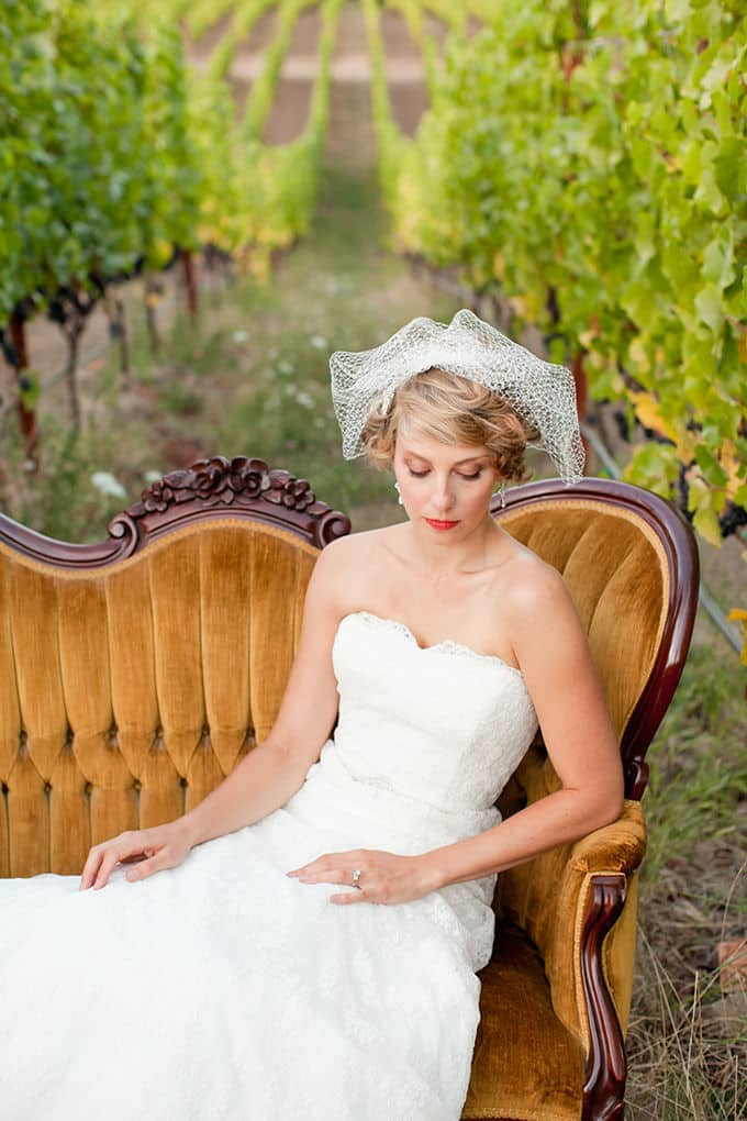 burgundy-vineyard-wedding-Murray-Photography-07