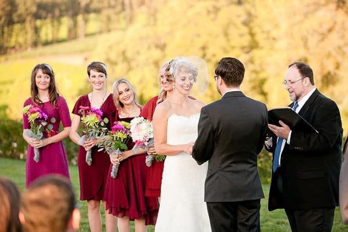 burgundy-vineyard-wedding-Murray-Photography-11