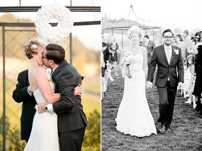 burgundy-vineyard-wedding-Murray-Photography-13