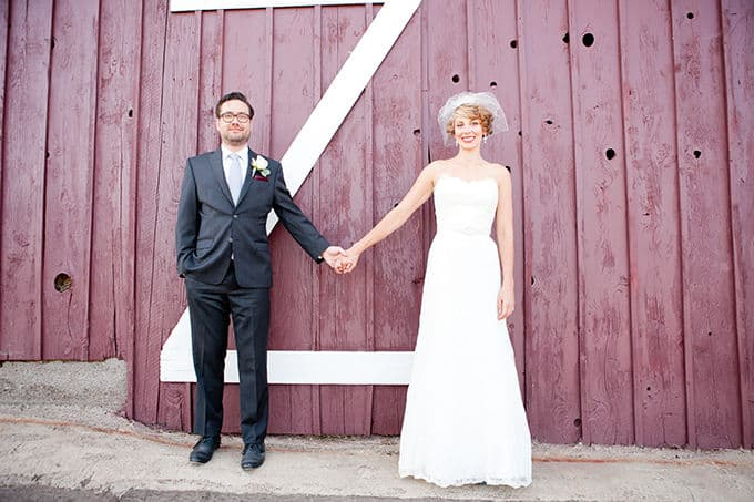 burgundy-vineyard-wedding-Murray-Photography-15