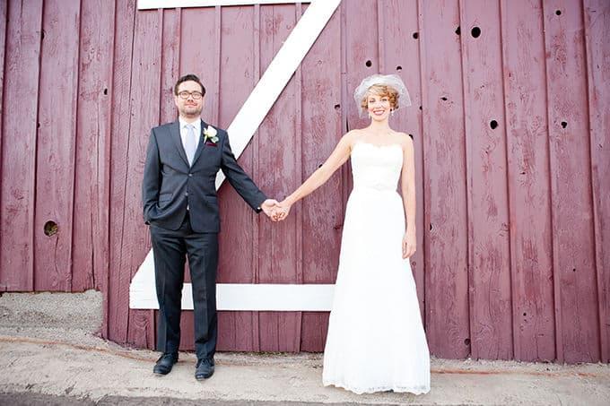 burgundy-vineyard-wedding-Murray-Photography-15