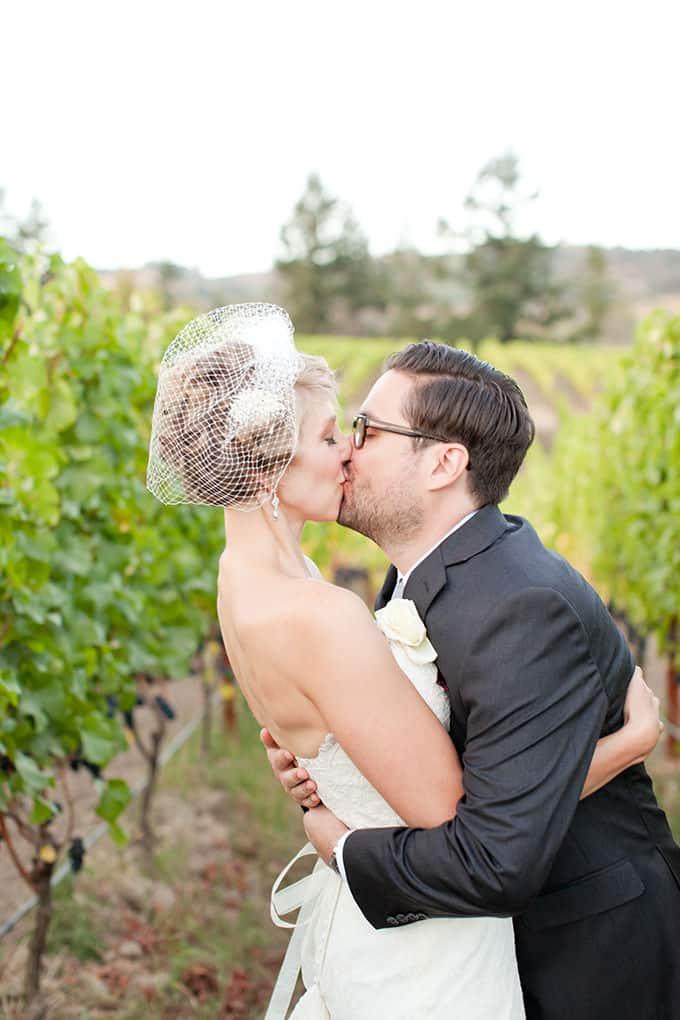 burgundy-vineyard-wedding-Murray-Photography-16
