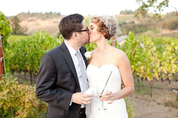 burgundy-vineyard-wedding-Murray-Photography-20