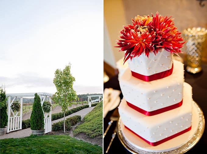 burgundy-vineyard-wedding-Murray-Photography-22