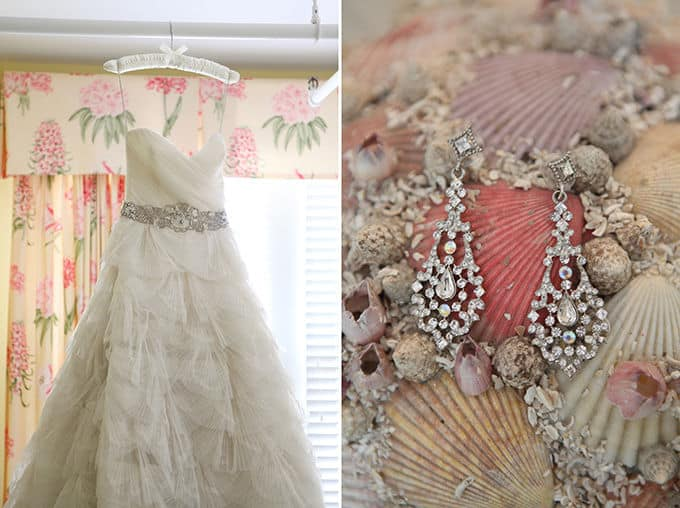 elegant-pink-seaside-wedding-Audrey-Snow-01
