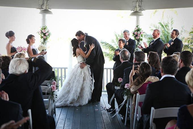 elegant-pink-seaside-wedding-Audrey-Snow-06