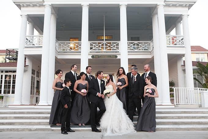 elegant-pink-seaside-wedding-Audrey-Snow-07