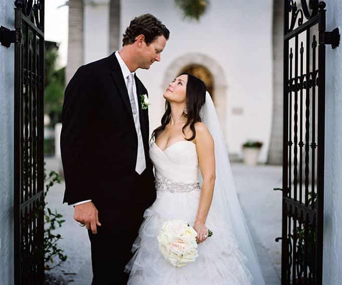 elegant-pink-seaside-wedding-Audrey-Snow-08
