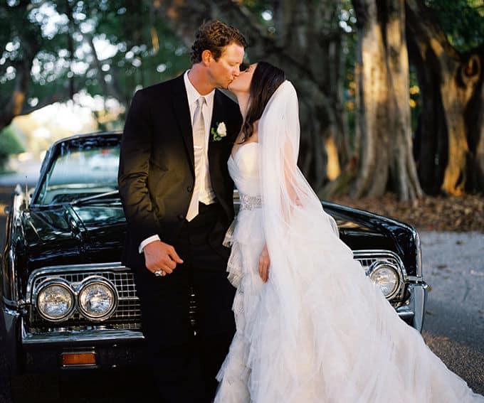 elegant-pink-seaside-wedding-Audrey-Snow-10