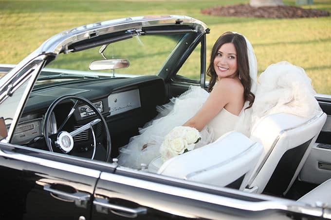 elegant-pink-seaside-wedding-Audrey-Snow-12