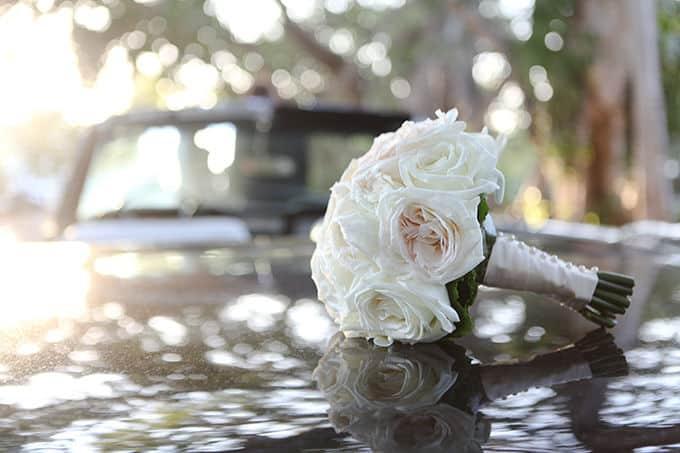 elegant-pink-seaside-wedding-Audrey-Snow-13