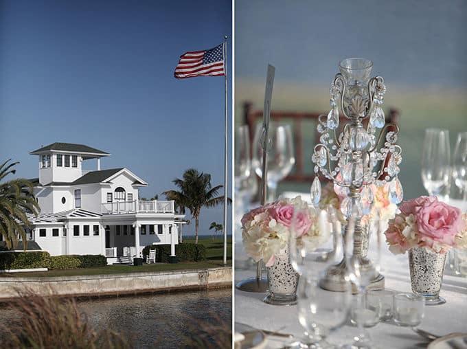 elegant-pink-seaside-wedding-Audrey-Snow-16