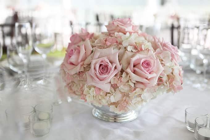 elegant-pink-seaside-wedding-Audrey-Snow-17