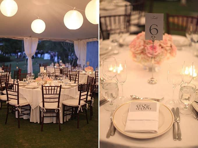 elegant-pink-seaside-wedding-Audrey-Snow-18