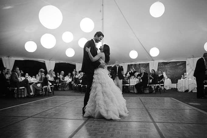 elegant-pink-seaside-wedding-Audrey-Snow-19