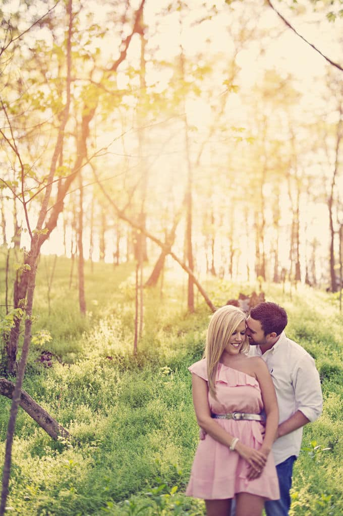 romantic-forest-engagement-Connection-Photography-03