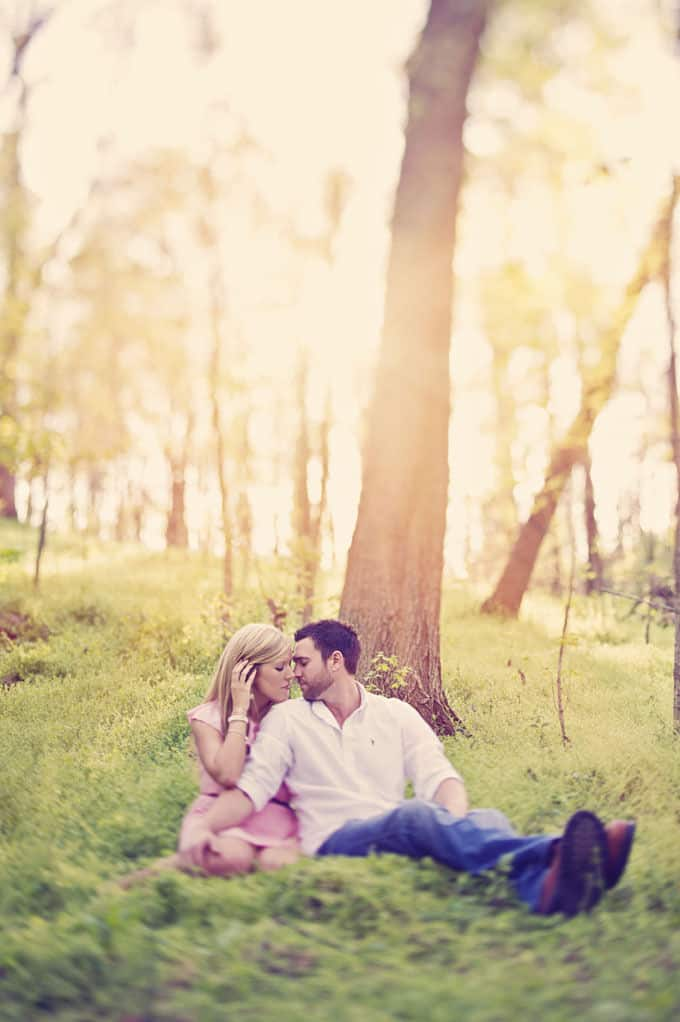 romantic-forest-engagement-Connection-Photography-08
