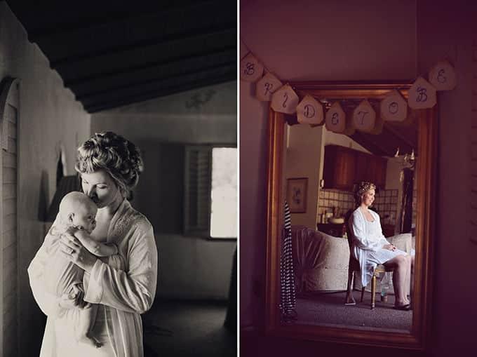 vintage-yellow-wedding-ArianaB-Photography-03