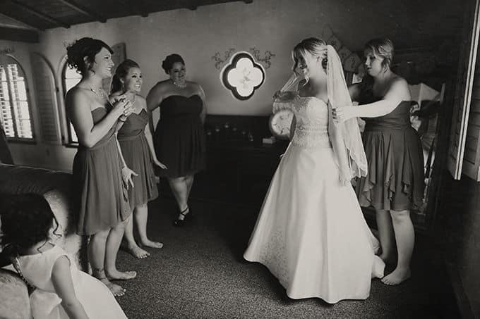 vintage-yellow-wedding-ArianaB-Photography-04