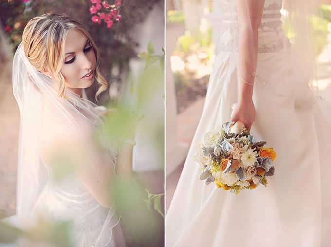 vintage-yellow-wedding-ArianaB-Photography-05