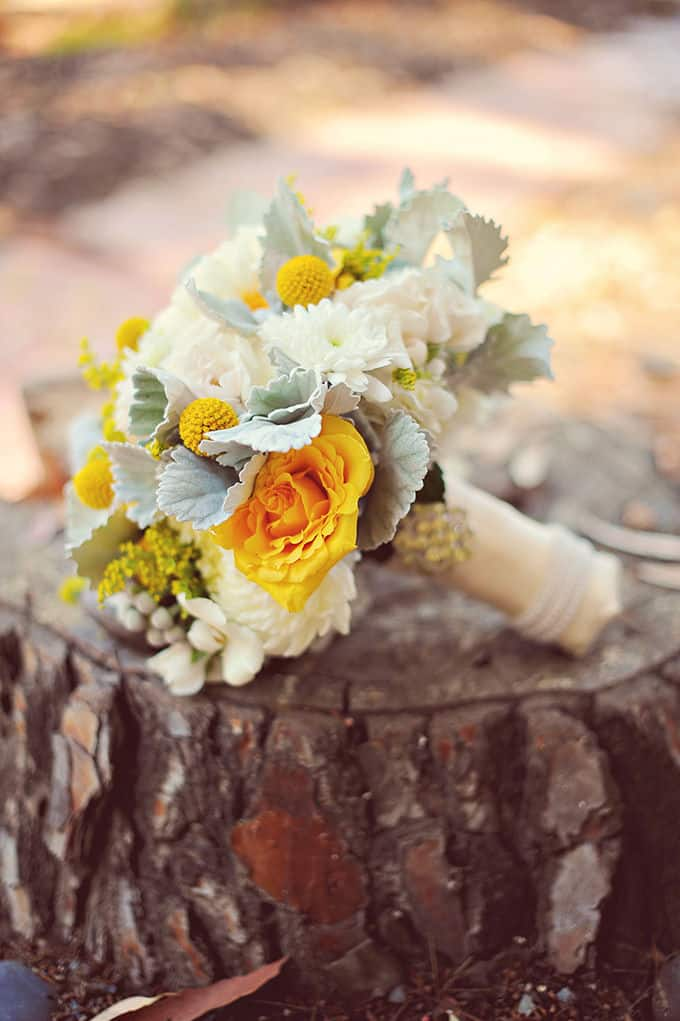 vintage-yellow-wedding-ArianaB-Photography-06