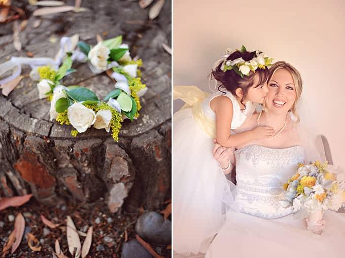 vintage-yellow-wedding-ArianaB-Photography-07
