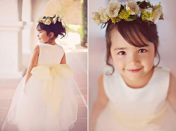 vintage-yellow-wedding-ArianaB-Photography-09