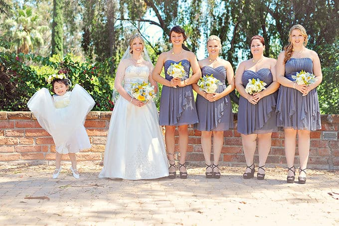 vintage-yellow-wedding-ArianaB-Photography-10