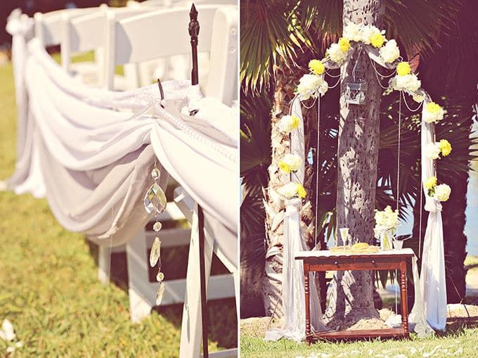 vintage-yellow-wedding-ArianaB-Photography-11