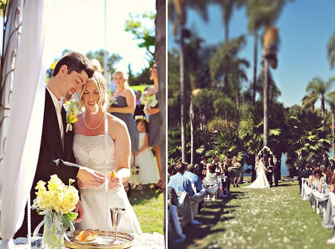 vintage-yellow-wedding-ArianaB-Photography-13