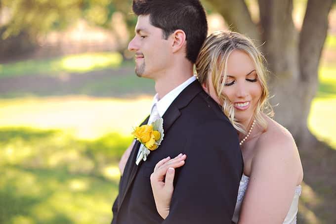vintage-yellow-wedding-ArianaB-Photography-14
