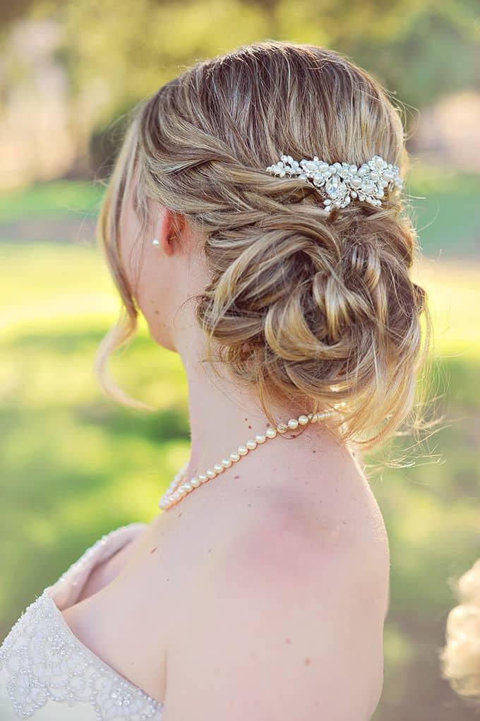 vintage-yellow-wedding-ArianaB-Photography-15