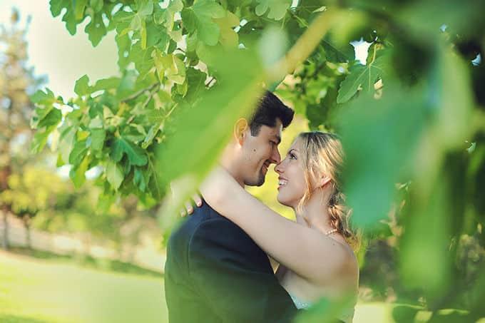 vintage-yellow-wedding-ArianaB-Photography-17