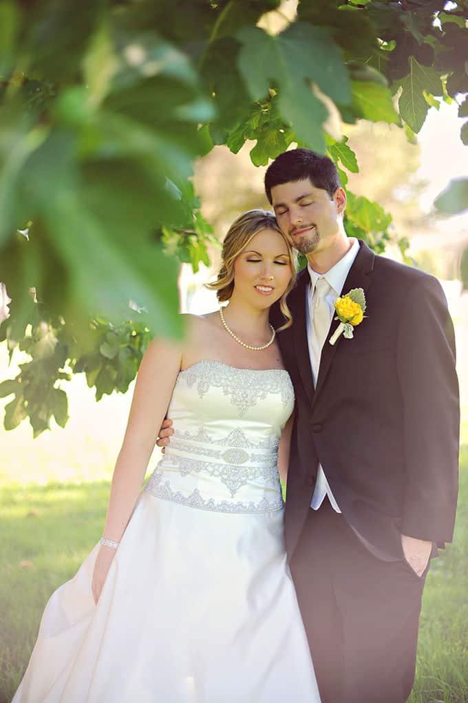 vintage-yellow-wedding-ArianaB-Photography-18