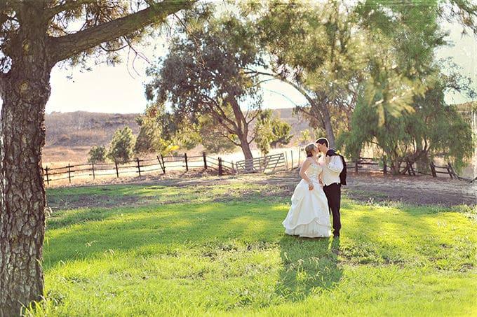 vintage-yellow-wedding-ArianaB-Photography-19
