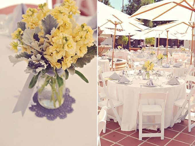 vintage-yellow-wedding-ArianaB-Photography-21