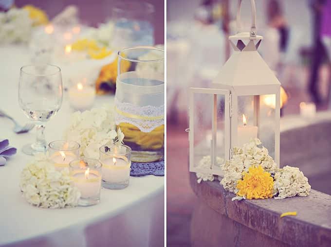 vintage-yellow-wedding-ArianaB-Photography-23