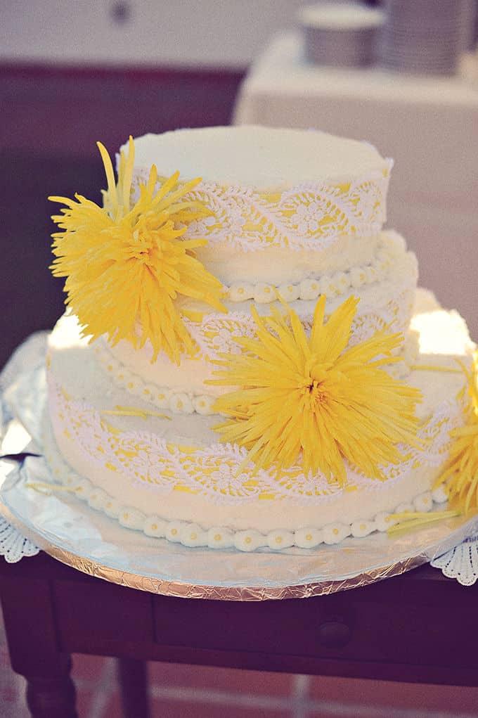 vintage-yellow-wedding-ArianaB-Photography-24
