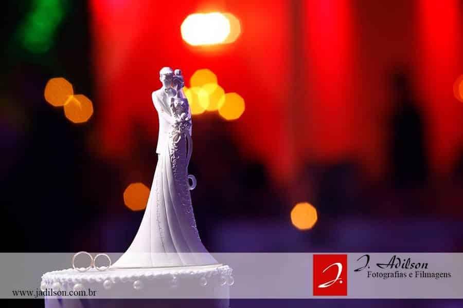Casamento Nayara e Manuel